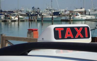 taxi-giulianova-insegna-800x600