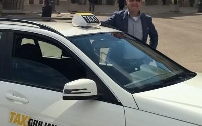 taxi-giulianova-madonna-splendore-800x600