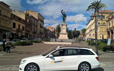 taxi-giulianova-piazza-liberta-800x600