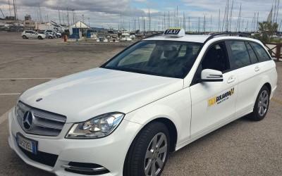 taxi-giulianova-porto-di-giulianova-800x600